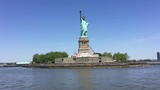 Ferry Ride Around the Statue of Liberty - 207072316