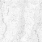 Closeup white stone surface texture pattern natural creative abstract background. - 207074748