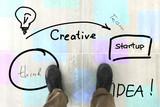 Employ VS Startup - 207158534