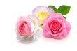 Blumen 930