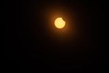 Solar Eclipse Kentucky 2017