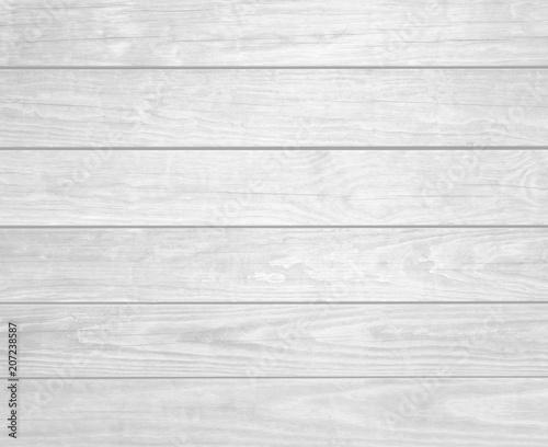 Holztextur mit hellen Brettern