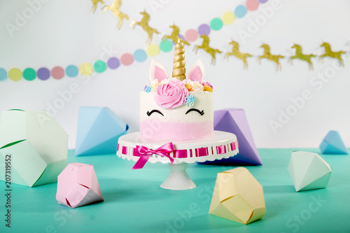 cake_unicorn_series-6
