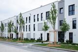 Mehrfamilienhaus - 207334597