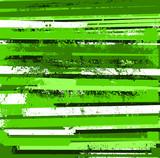 grunge stripes background design - 207351724