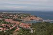 Port-Vendres - 207389940