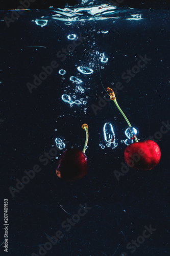 water, earth, blue, drop, planet, abstract, space, globe, liquid, splash, green, bubble, nature, world, macro, light, clean, map, sphere, black, splashing, drink, star, stars, glass