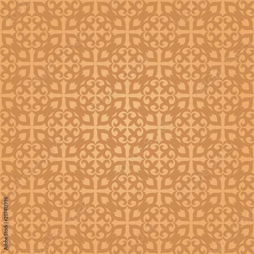 Ethnic pattern - 207413996