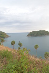 phuket thailand © ismail