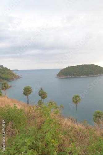 phuket thailand - 207419569