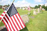 The cemetery - 207471982