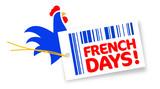 French days - 207494747
