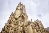 great british cathedral - 207500197