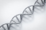 dna helix or dna structure - 207506384