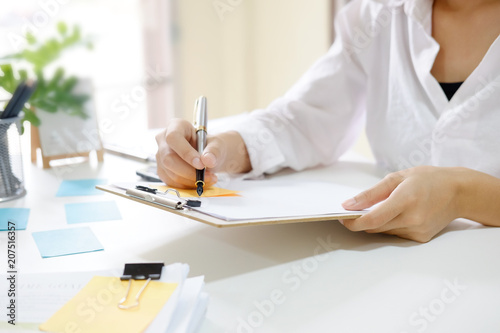 office working table group business woman working at work tablehome office desk background desk musicianschecklist background