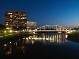Columbus Ohio  City