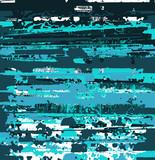 grunge abstract background design - 207705993