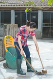 cleaning time for kennel assistant - 207725793