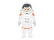 宇宙飛行士 - 207739187