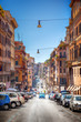 Street of Rome - 207748342