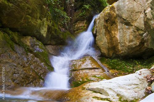 Waterfall - 207777330