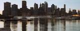 Skyline_New York - 207777762