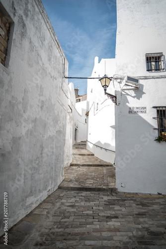 Street © alexurs