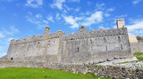 Rock of Cashel, Ireland - 207839184