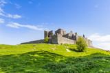 Rock of Cashel, Ireland - 207840536