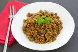 quinoa - 207945353