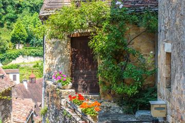 Dordogne © JL