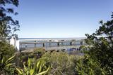 Redcliffe Peninsula - Three Bridges - 207990178