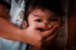 Child abuse conceptual