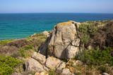 Sardegna, Domus de Maria  - 208118789