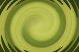 Grüne Spirale - 208150177
