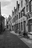 Brugge Street - 208155978
