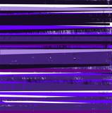 grunge abstract stripes background design - 208172395