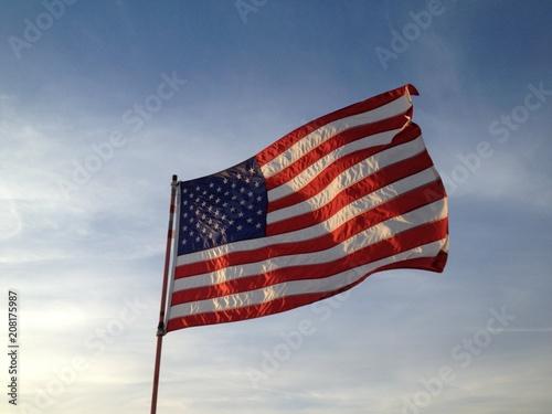 US-Flag-004