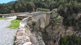 Briançon - France / Pont d'Asfeld - 208192945