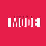 semaine de la mode - 208210321