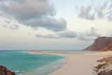 Qalansiya beach, Socotra, Yemen - 208228763