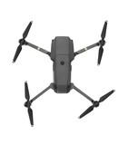 Quadcopter drone with camera - 208252136