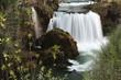 Beautiful Waterfalls in Croatia - 208267110