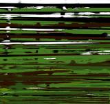 grunge abstract background design - 208279540