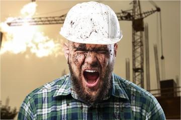 Builder.