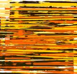 grunge abstract background design - 208310531