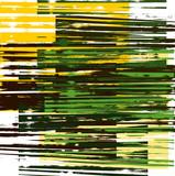 grunge abstract background design - 208310560