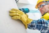 Contractor Remodeling Job - 208314304