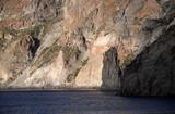 Küste von Lipari - 208351322