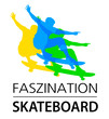 Skateboard - 60